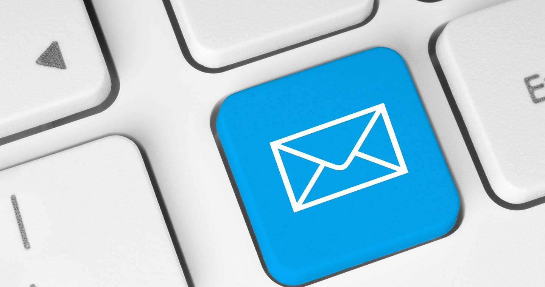 Email marketing: regole per essere a norma con la privacy