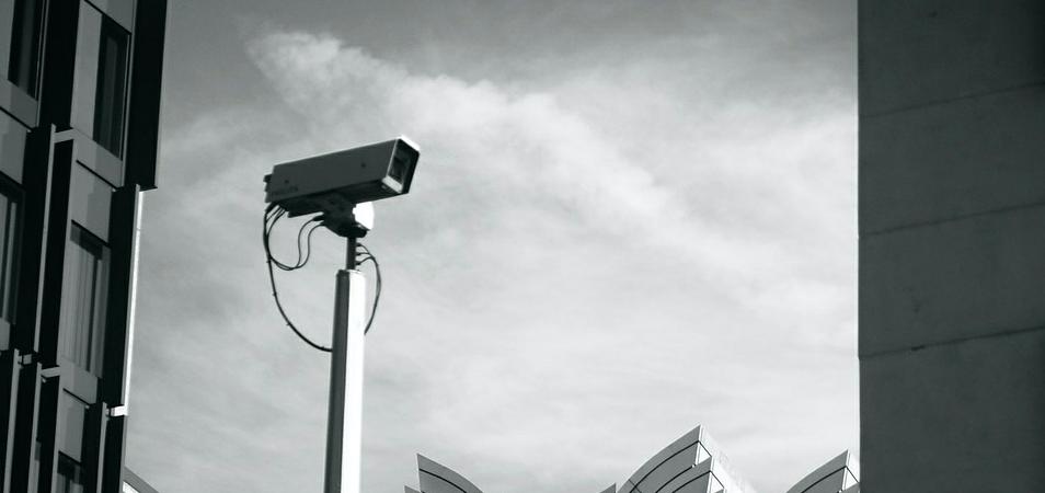 IP Security Forum: si è parlato anche di obblighi e responsabilità per chi opera nella videosorveglianza