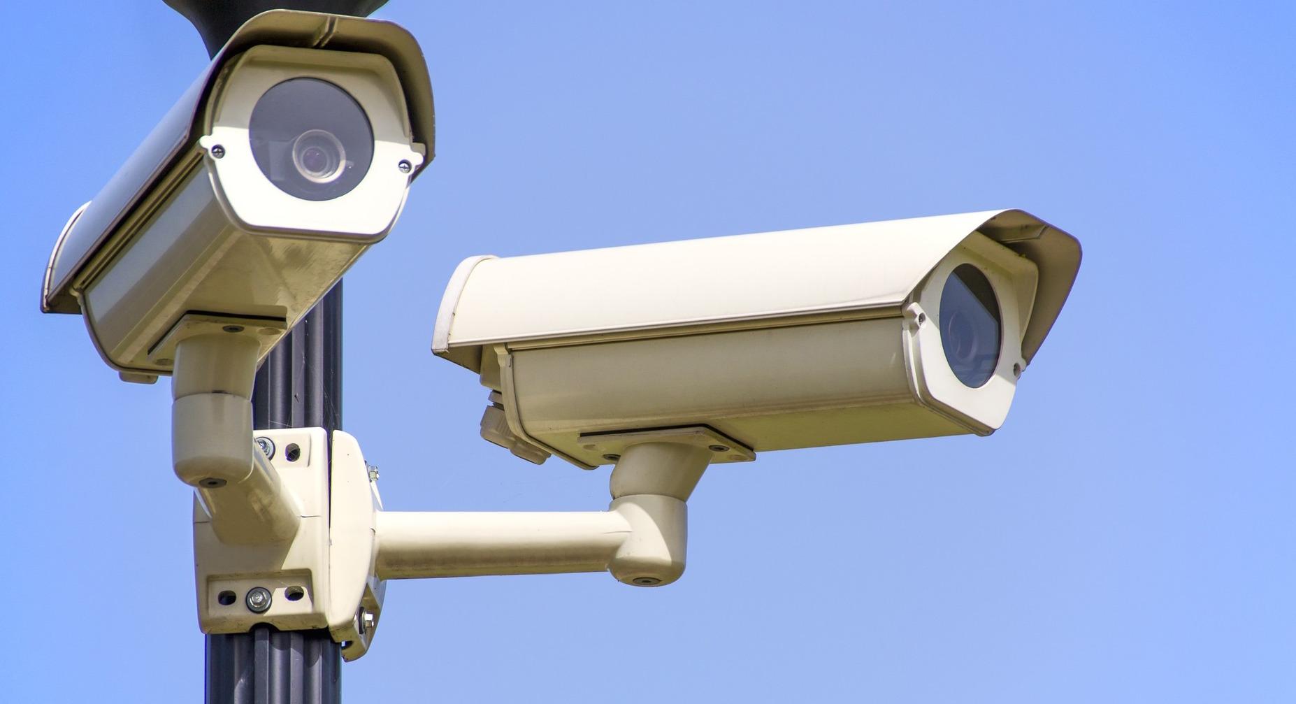 Tre aspetti da considerare prima di installare un sistema di videosorveglianza