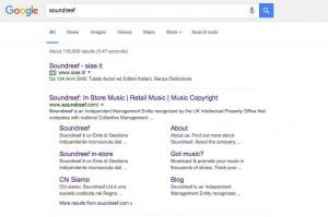 siae-google-soundreef