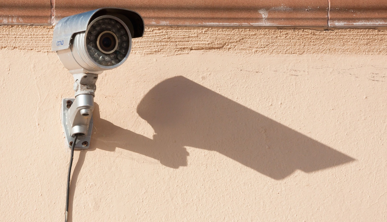 Privacy e videosorveglianza: alcune domande ricorrenti