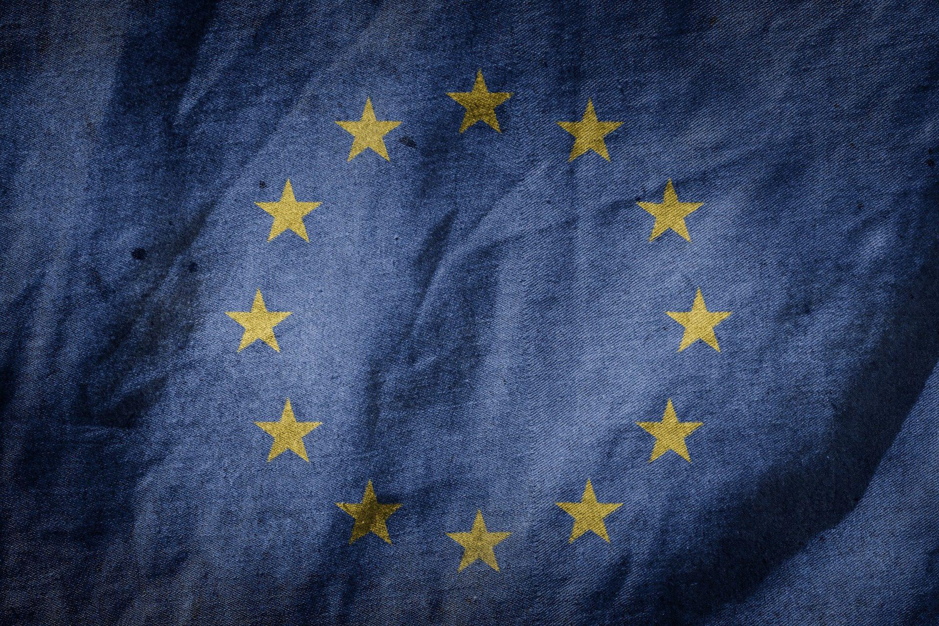 Il principio della privacy by design nel Regolamento UE 2016/679