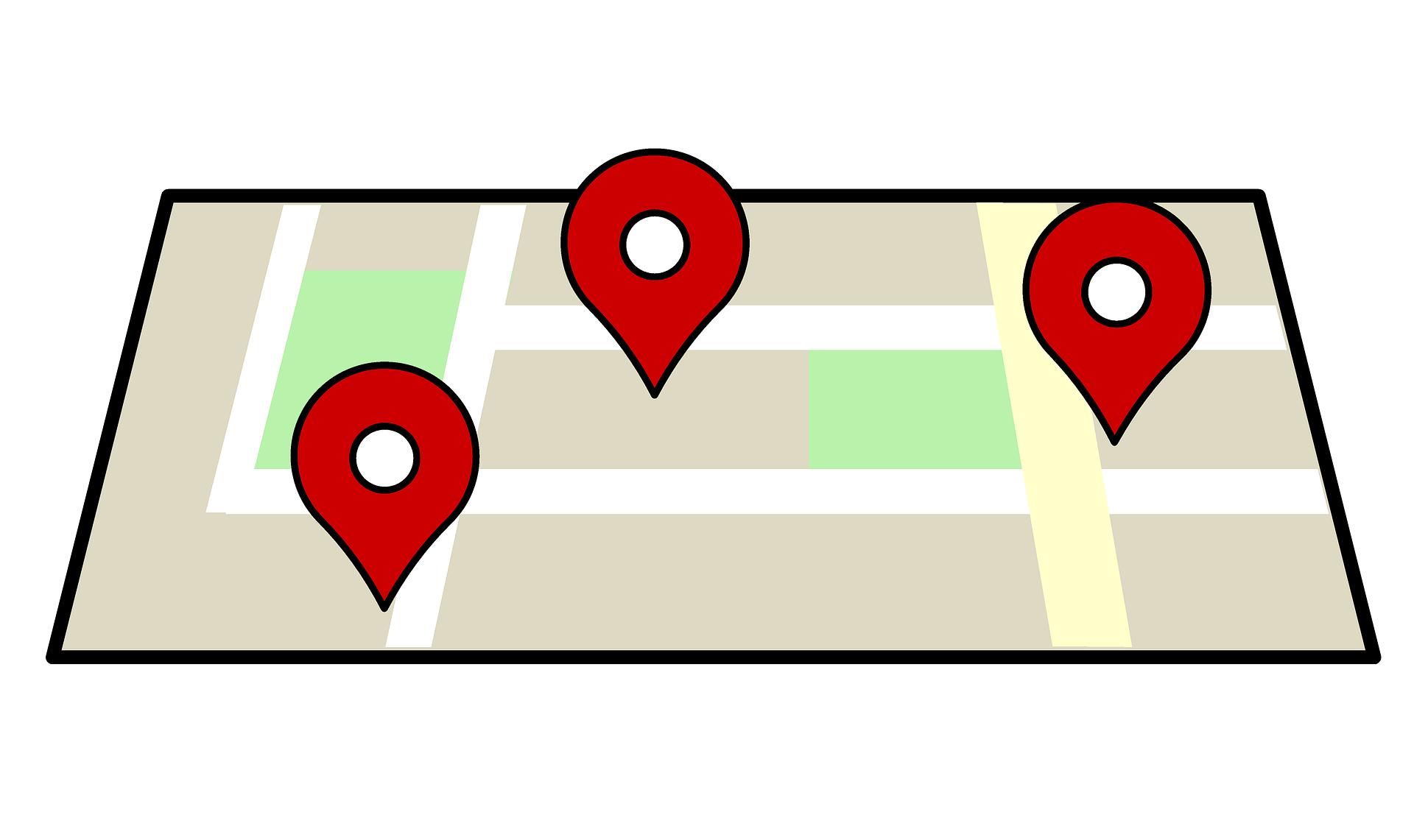 Geolocalizzazione sui veicoli aziendali: accordo sindacale o autorizzazione DTL anche dopo il Jobs Act?