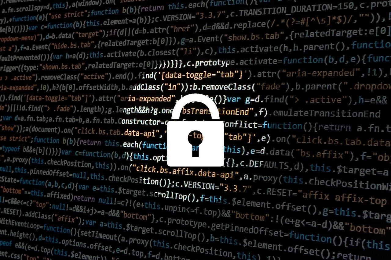 Data breach: quando la violazione dei dati deve essere notificata?