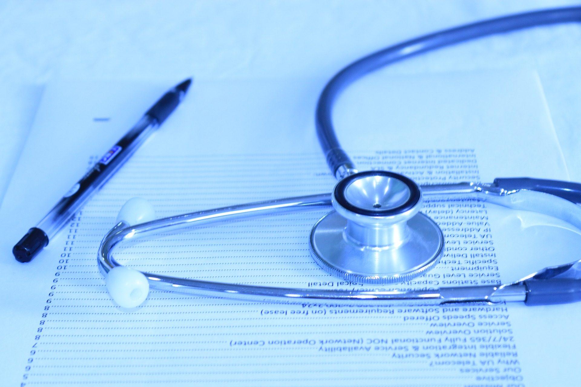 Trattamento di dati sulla salute per finalità di cura: serve il consenso?