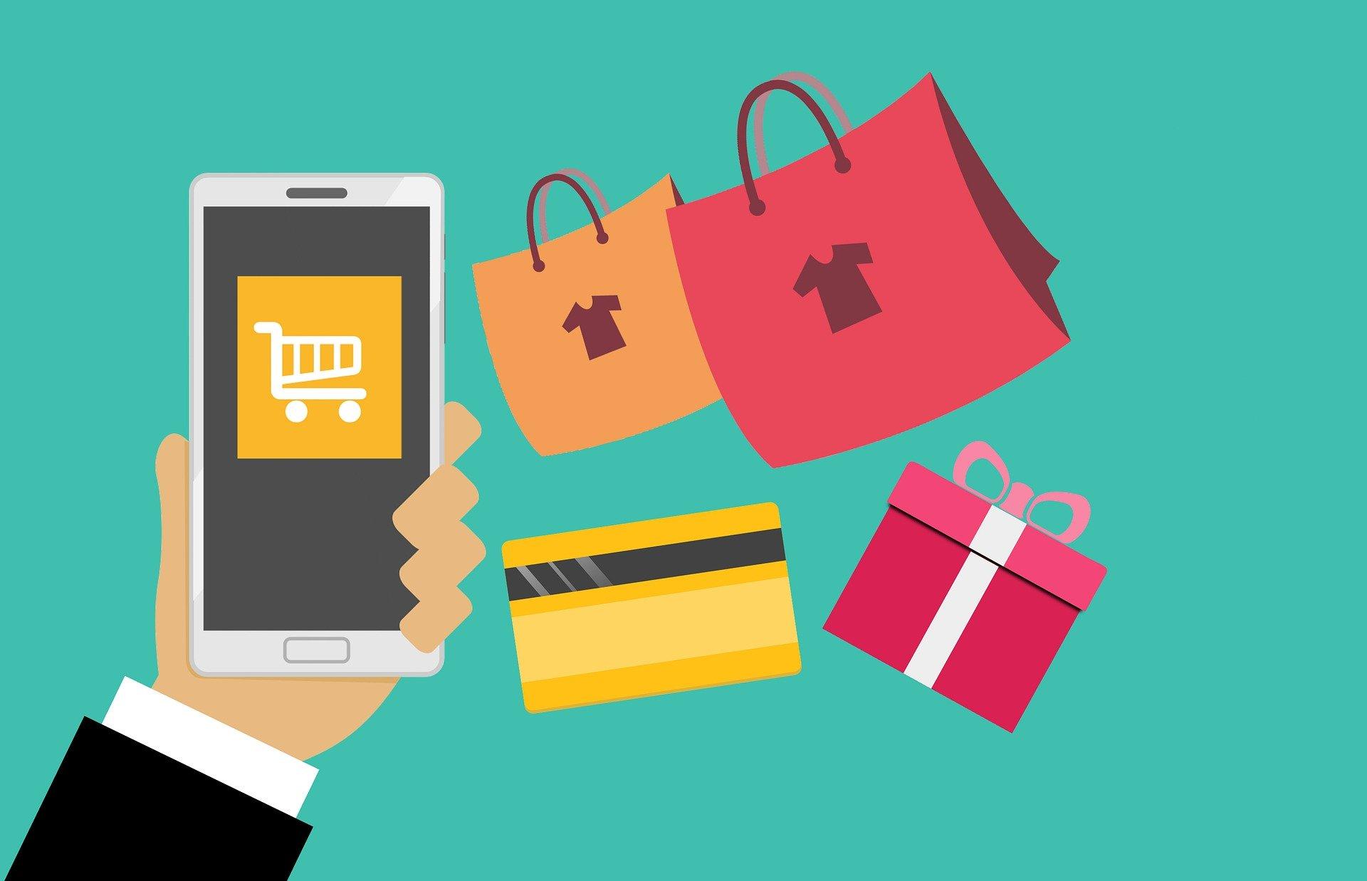 La fidelity card come strumento di fidelizzazione e profilazione anche per fini marketing