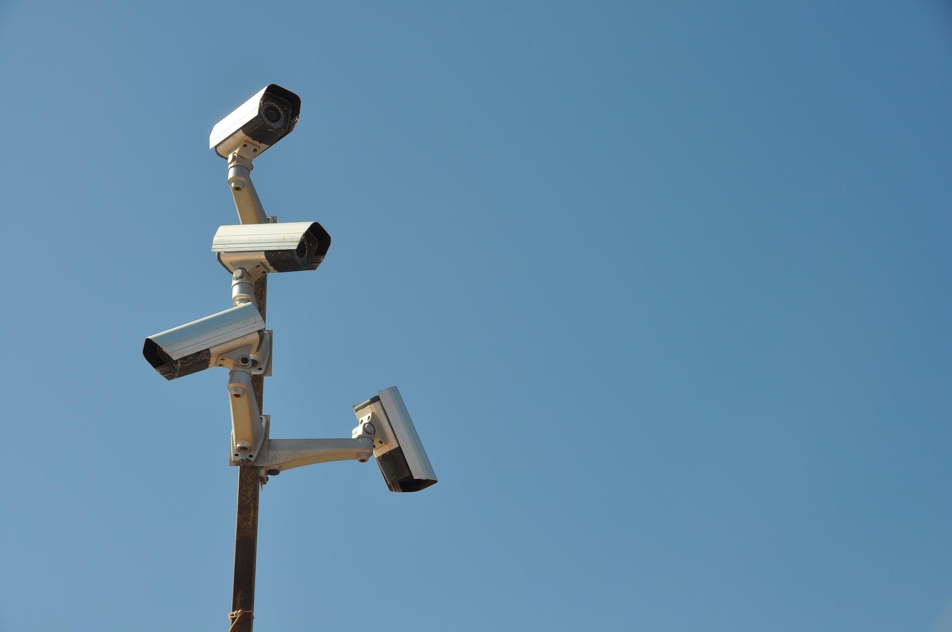 Videosorveglianza: cosa fare per finalità non previste nell'autorizzazione?
