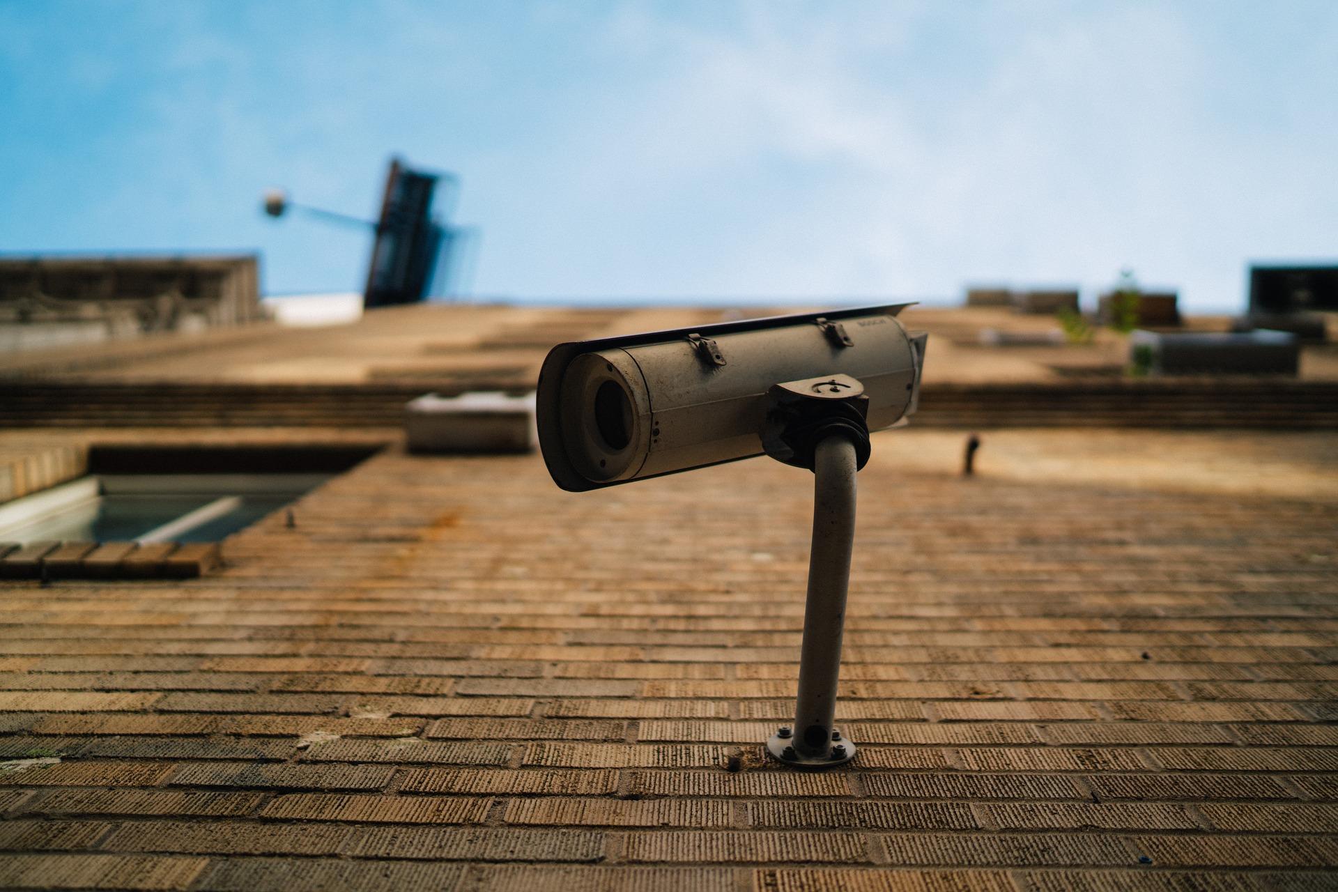 Videosorveglianza condominiale: quali regole?
